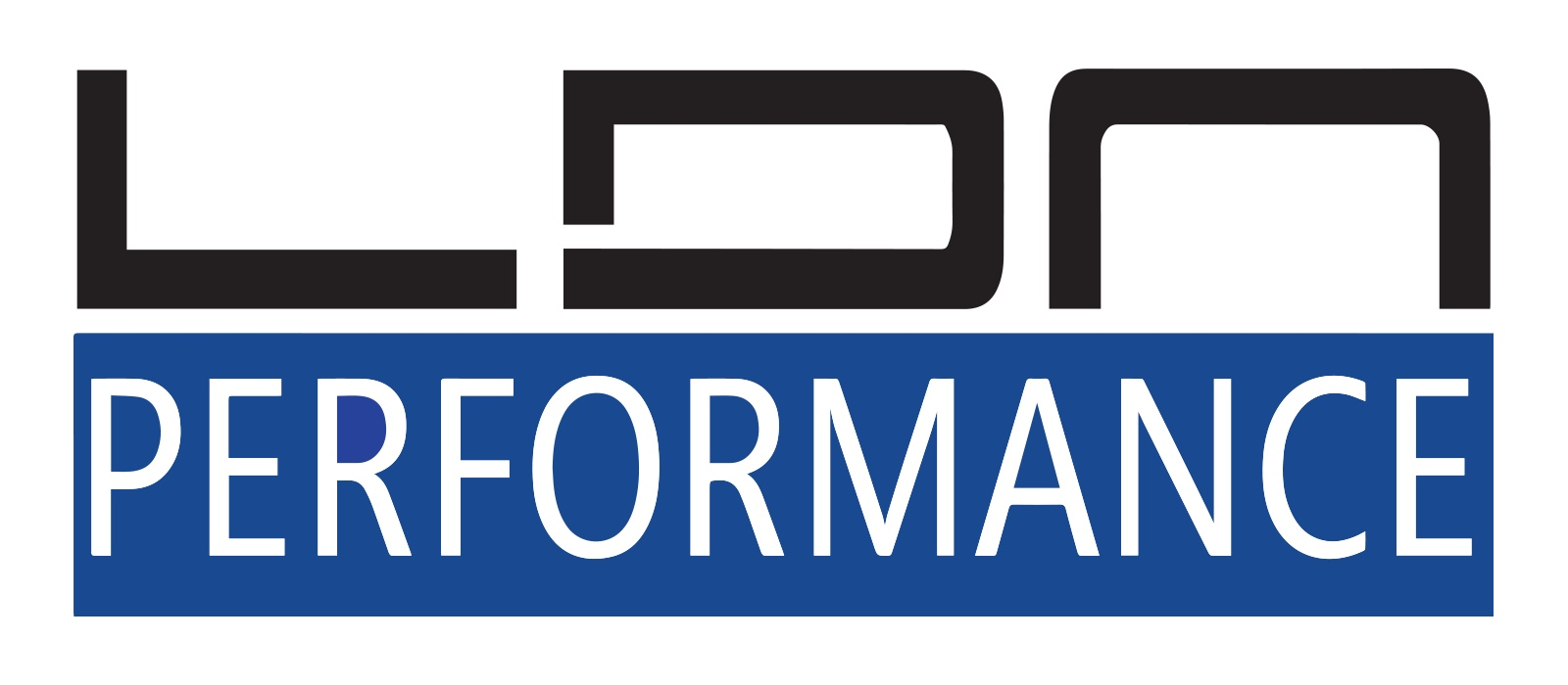 LDN Performance